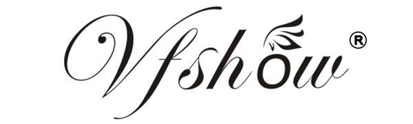 VFSHOW LOGO