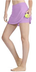 womens golf skirt woman tennis skirt running skirts for women