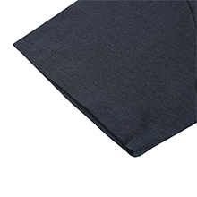 NAGRI T-Shirts for Kids Boy's Girl's Short Sleeve T Shirt Youth Crew Neck Tee