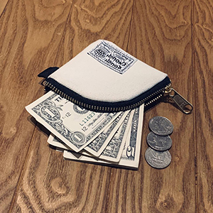 compartment fit by hand worldwide wallet pouch web Construction essential beautiful handcrafted
