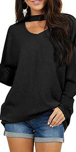 women tunics sweatshirts