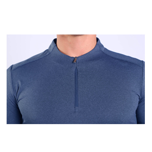 henley shirt,tee,t-shirt,sports wear,leasure wear