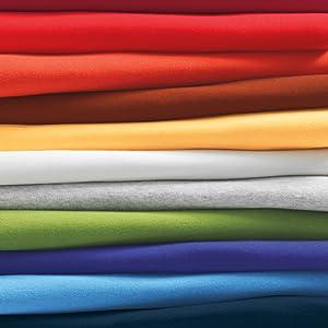 Lands' End Supima Cotton T-shirt