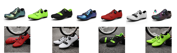 indoor cycling shoes for men