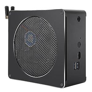 Partaker B18 Mini PC