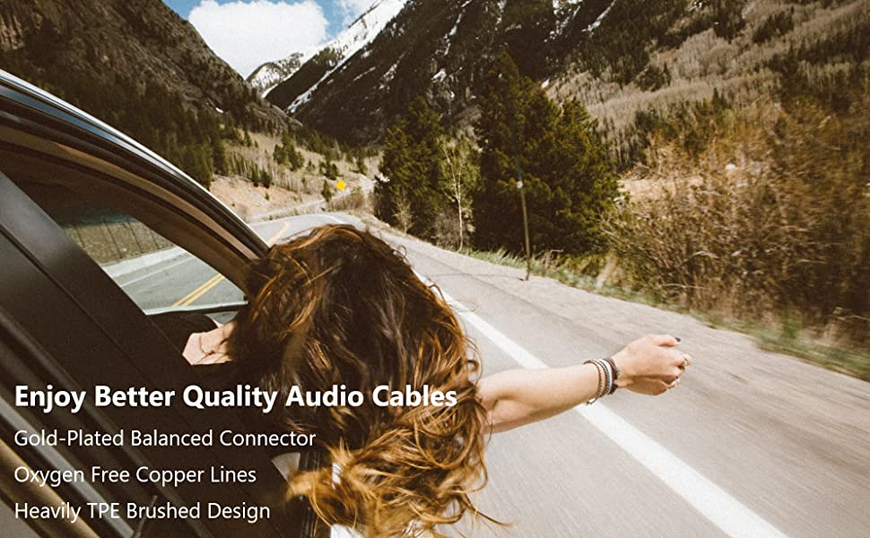 ps4 headset speaker lightning to aux tape auxiliary digital stereo rca cables 25 feet player 7 usb