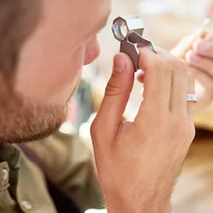 acrylic tongue ring stainless steel tongue rings tongue barbell 14g tongue rings vibranting