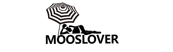 MOOSLOVER Logo