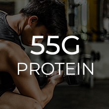 55G PROTEIN