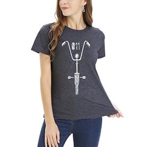 Stranger things Shirts