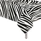 Zebra TC