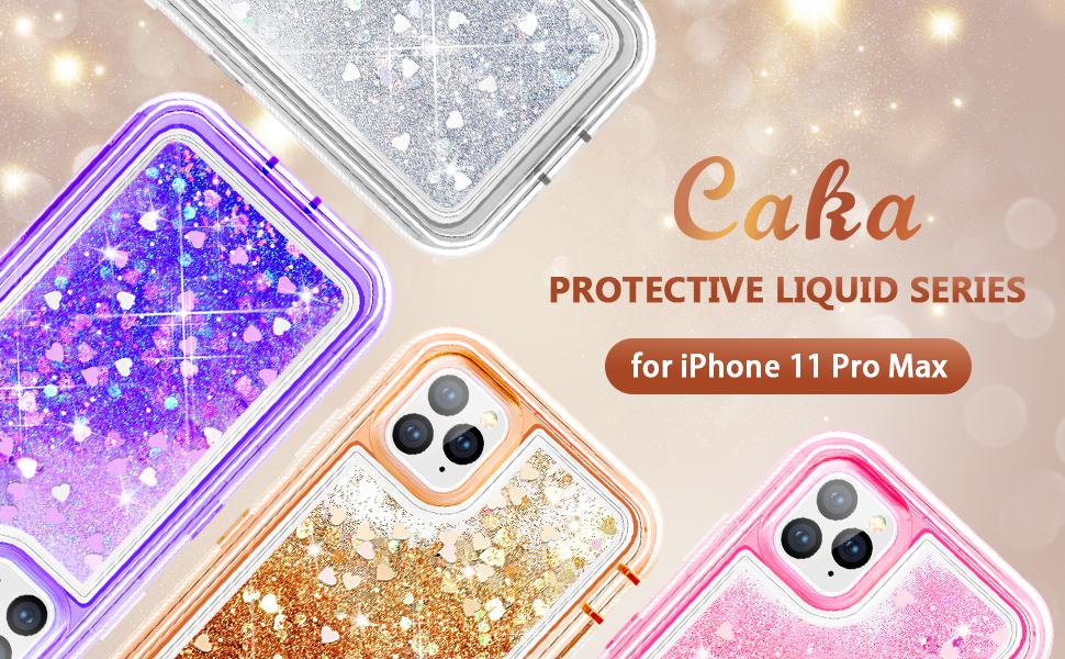IP-E-6.5-Glitter-LoveSilver-F