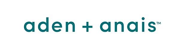 swaddle logo