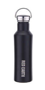 Gint stainless bottle
