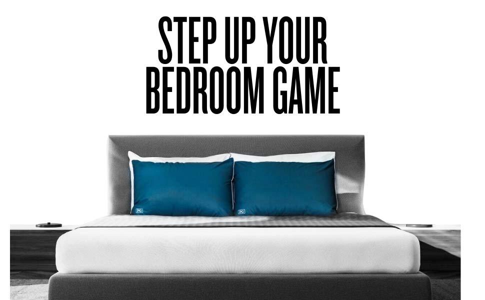 medio bajo cambio de calor aglomeración sensación frescura suavidad comodidad camas ropa de cama