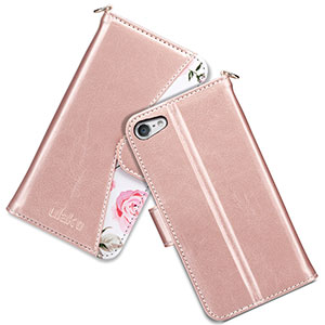 ipad touch wallet case 7th generation