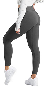 GP-24 Original Seamless Leggings