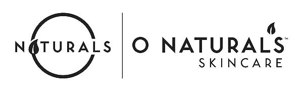 O Naturals, Natural Skincare, Natural Skin Care, Organic Skincare, Organic Skin Care, clay mask