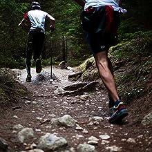 hiking shorts mens