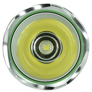 high lumens flashlight brightest flashlight rechargeable best rechargeable flashlight 2000 lumens