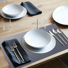 Table Liner