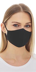 OJOS Reusable Face Mask | Printed