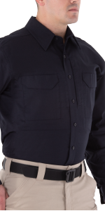 V2 shirt tactical police military law enforcement