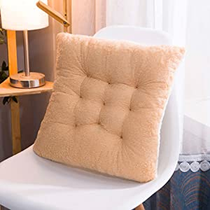 Seat Pillows