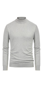 pull over sweaters for men