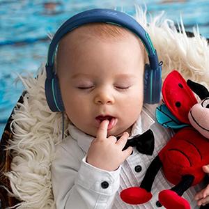 i66 headphones