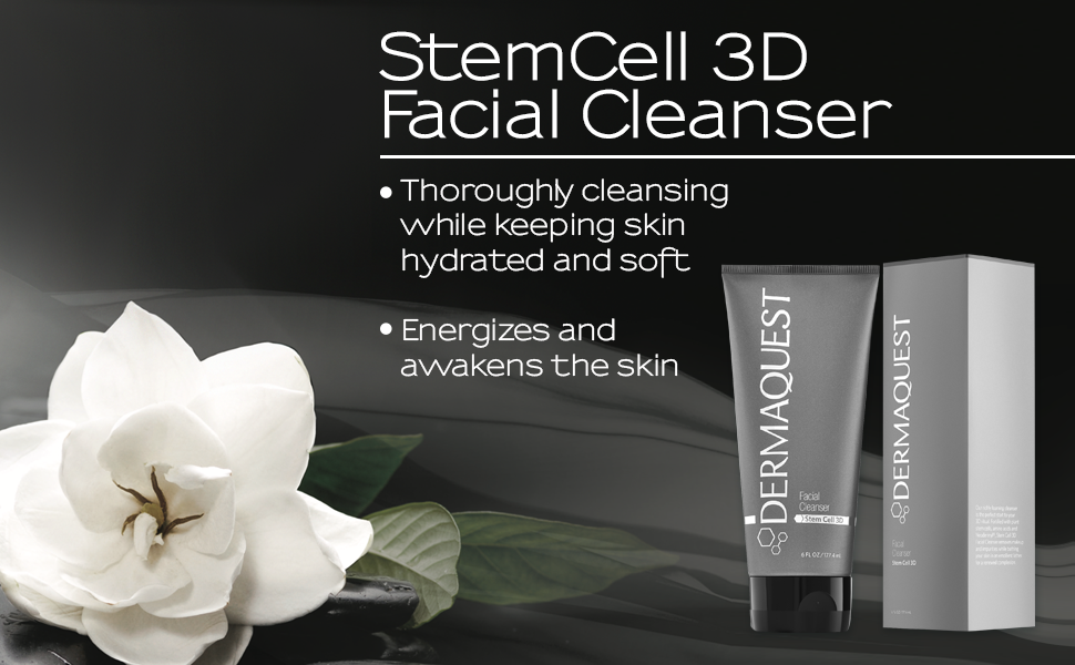 Dermaquest Stem Cell Anti Aging