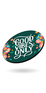 good vibes only positive motivational inspirational positive quote