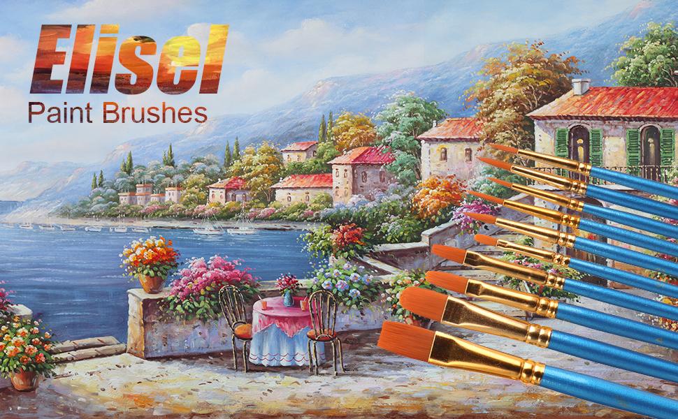 paint brush 1