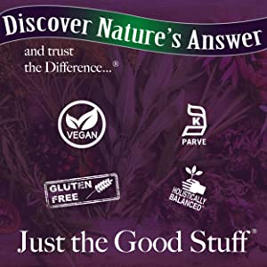 Cayenne Extract herbs Organic Alcohol Vegan Gluten traditional Vitamin C, Vitamin B, Vitamin E