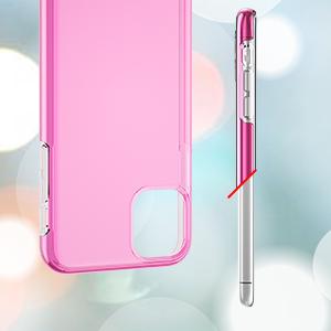 iphone 11 pro max case 6.5