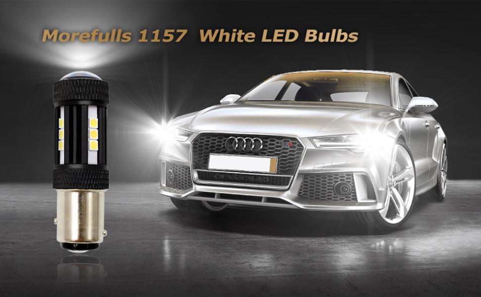 1157 led bulbs
