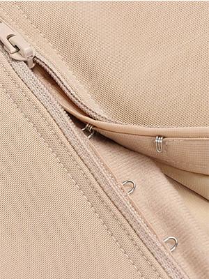 torsette shorts shapewear for women post surgery compression hourglass shapewear for women