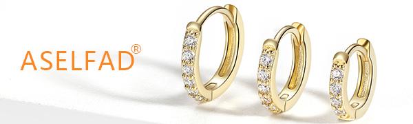 small hoop earrings,gold hoop earrings,huggie earrings,hoop earrings for women,cartilage earring