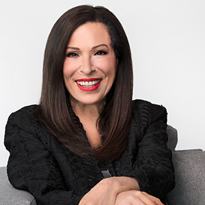 Paula Begoun shook the beauty world with researched-backed ingredients and skincare that works