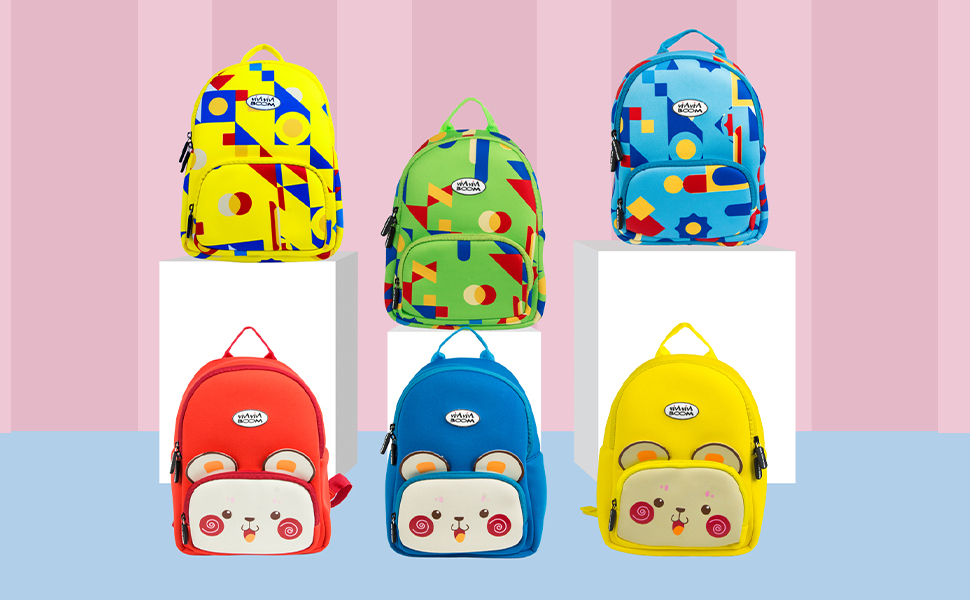 pp picador kids bag for toddlers kids children age 8 and younger schoolbag outdoors picnic vacation
