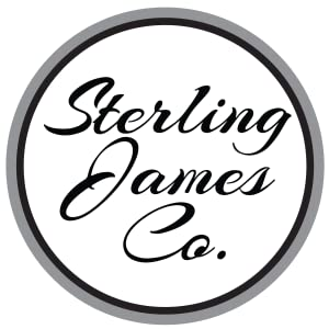 Sterling James Company