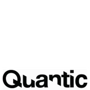 altra quantic