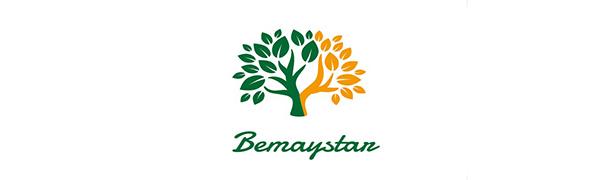 Bemaystar