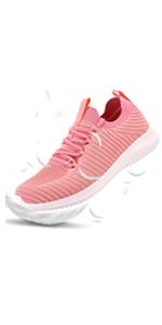 Womens Walking Shoes