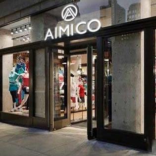 aimico store
