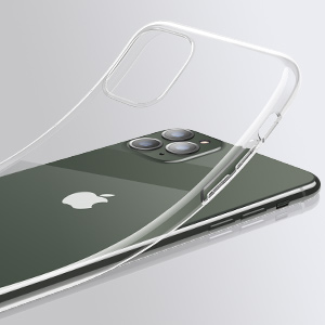 iphone 11 pro soft case