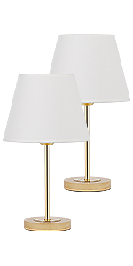 nightstand table lamp