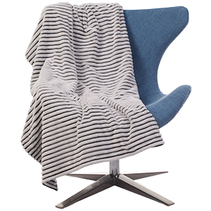THE BEST THROW BLANKET FOR A GIFT