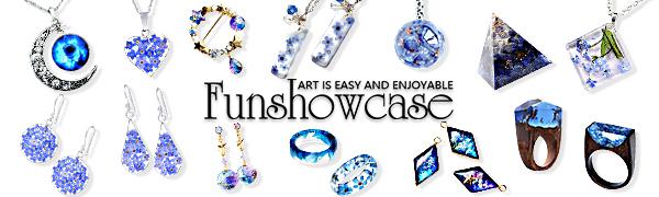 Funshowcase