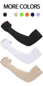 arm sleeves sweat headband sports headband moisture wicking gym running hiking cycling exercise